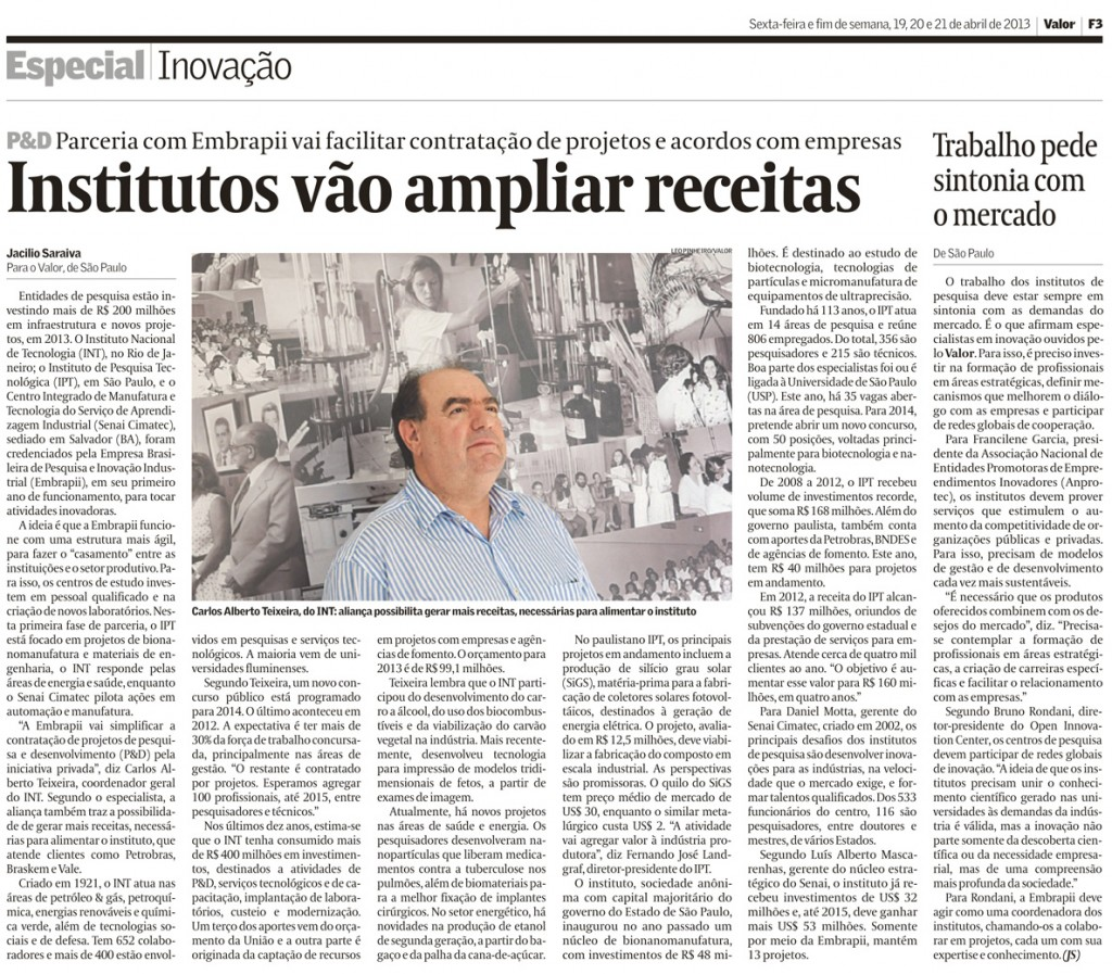 ValorEconomico19042013