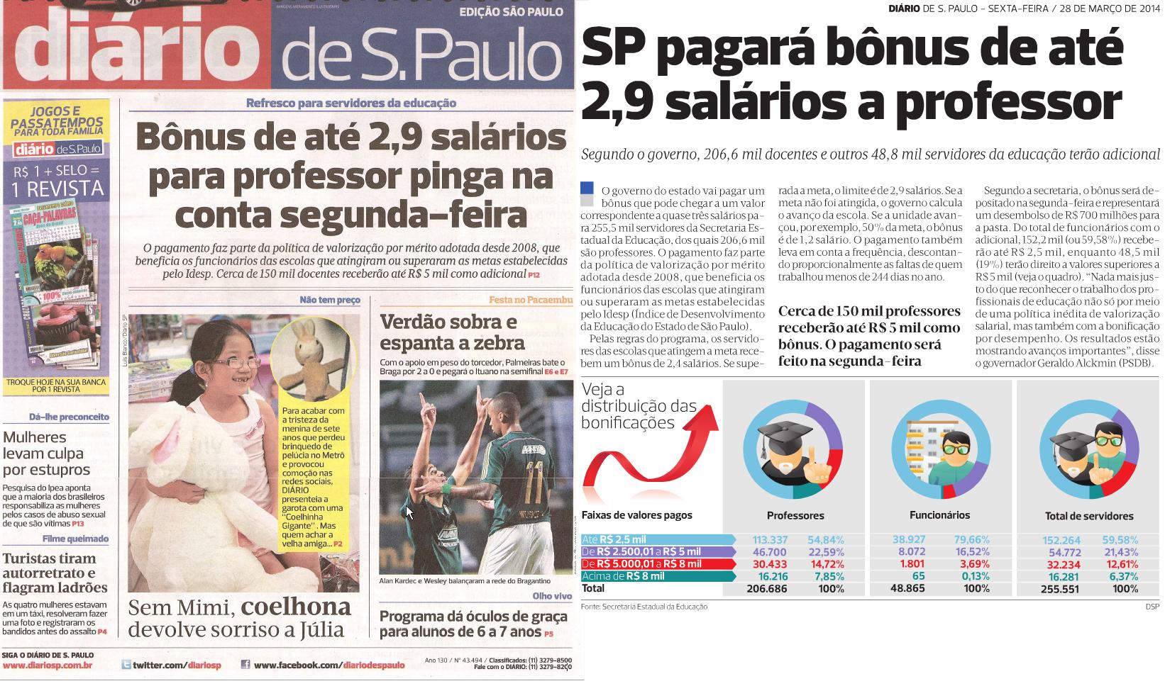 Capa_e_materia_Diario_SP