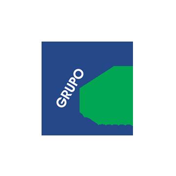 Logo do Grupo A Educacional