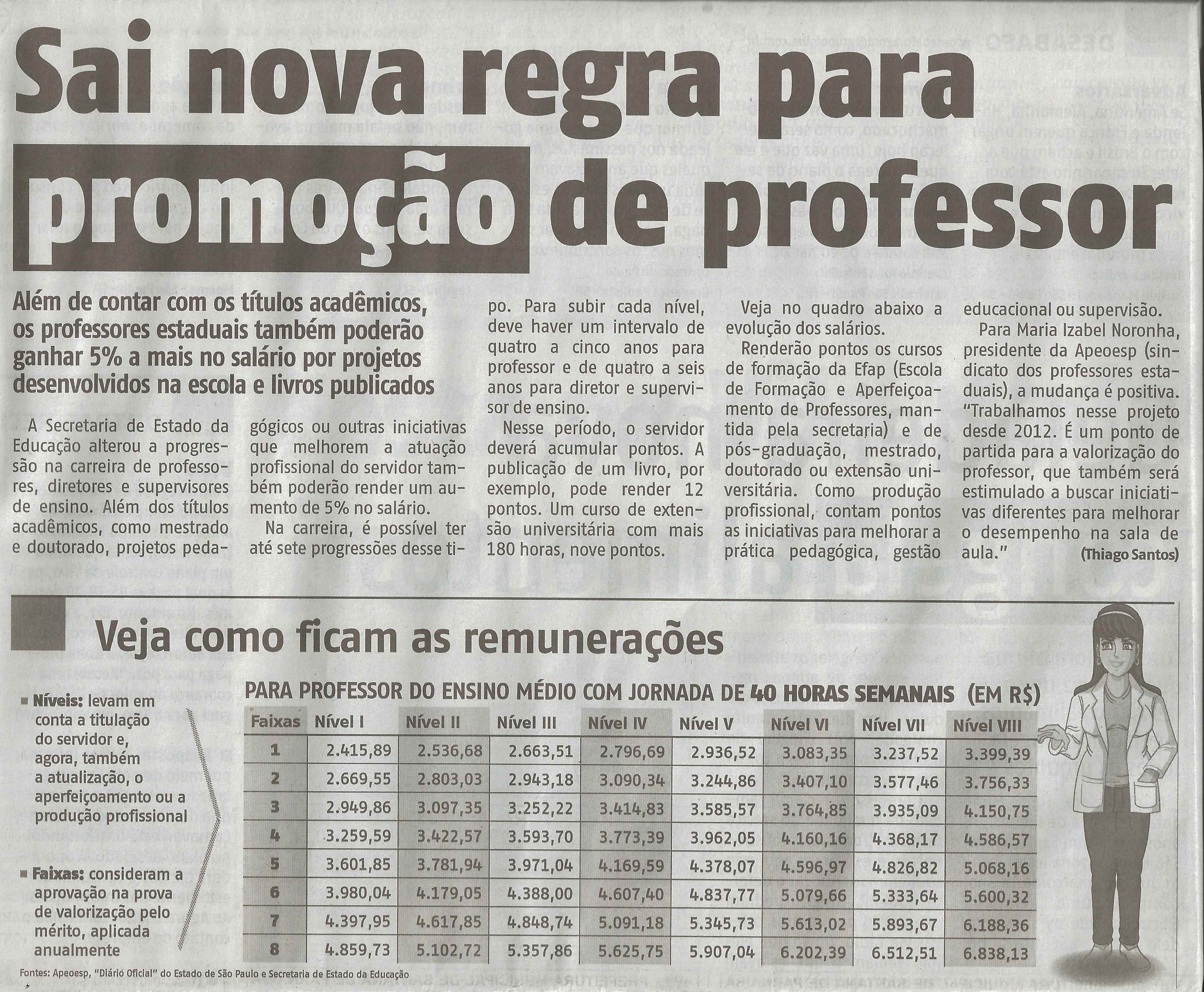 Jornal Agora 04 07 2014