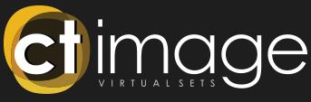 Logo CT Image