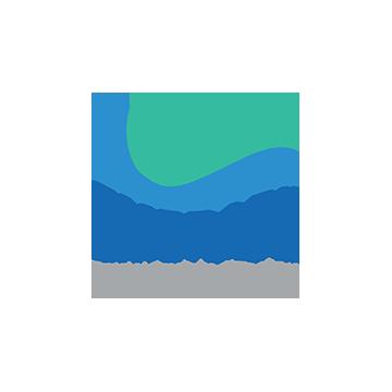 Logo da Embrapii