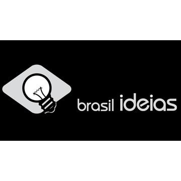 Brasil Ideias