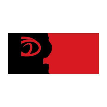 Logo Editora Contexto