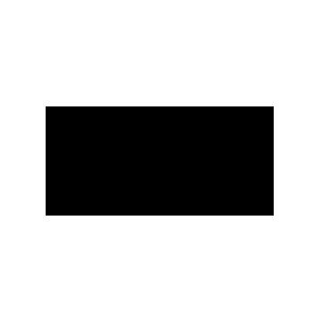 Logo Selo Sesc