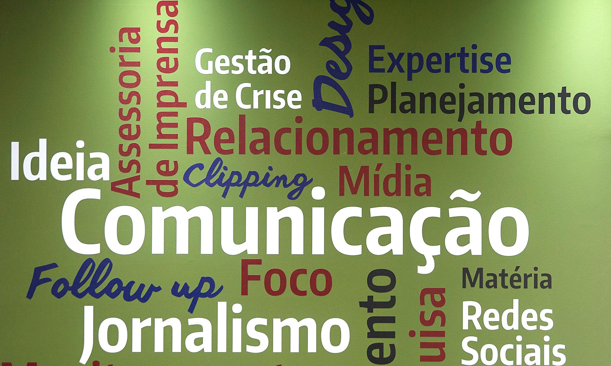 Atelier de Imagem e Comunicação