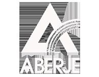 Associado Aberj