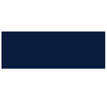 Logo da Urban Systems